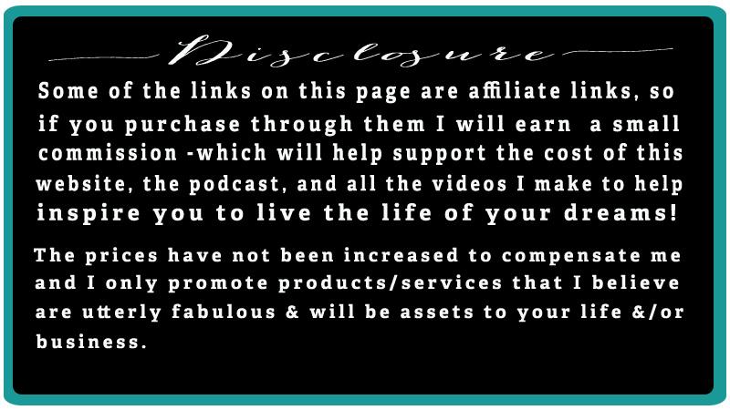 affiliate disclosure dlm