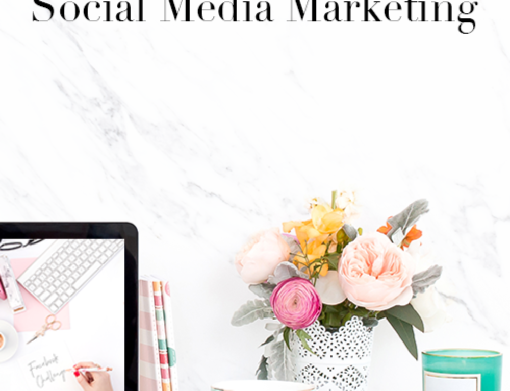 8 REASONS TO OUTSOURCE YOUR SOCIAL MEDIA MARKETING
